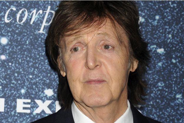 Paul McCartney sans filtre contre John Lennon et Yoko Ono
