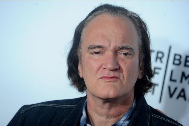 Cannes 2019: Tarantino ne veut pas que l'on divulgâche son nouveau film