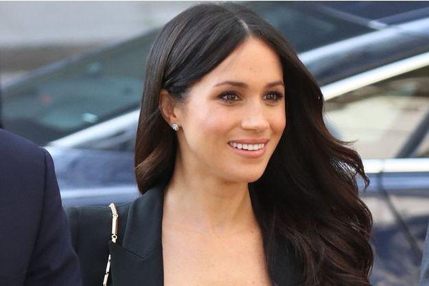les plus jolies femmes du monde