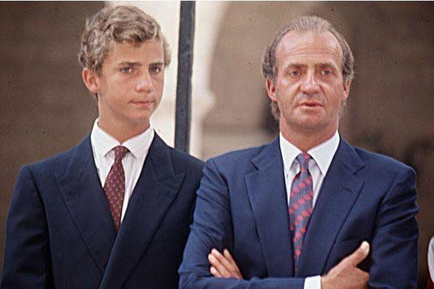 https://resize-parismatch.lanmedia.fr/r/625,417,center-middle,ffffff/img/var/news/storage/images/paris-match/royal-blog/famille-royale-espagnole/felipe-vi-a-50-ans-retour-sur-sa-jeunesse-en-24-photos-1449734/le-prince-felipe-d-espagne-de-0-a-18-ans-18/23838167-1-fre-FR/Le-Prince-Felipe-D-Espagne-De-0-A-18-Ans-18.jpg