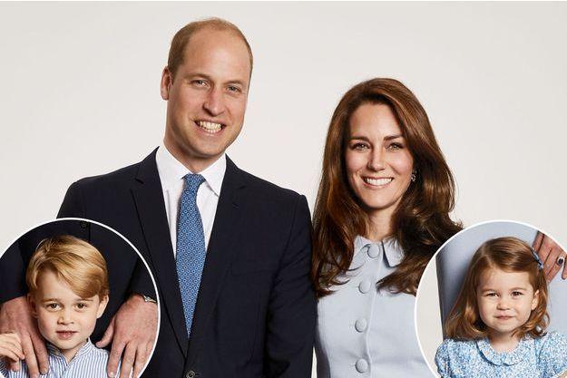 Kate Middleton Londres