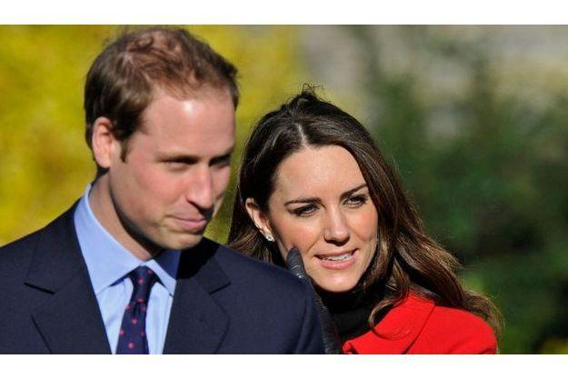 William et Kate ont profité de quelques jours au calme en France.