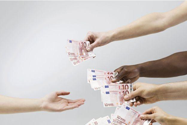 Epargne solidaire, la rentabilité sociale et financière.