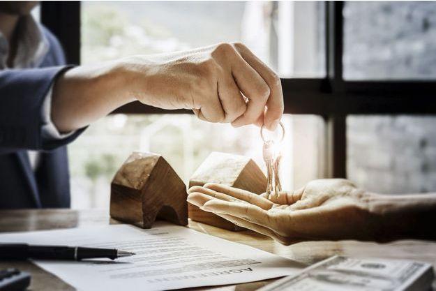 Immobilier : Comment établir le « bon » prix d'une vente?