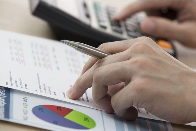 Immobilier : emprunter à long terme, risque ou opportunité ?