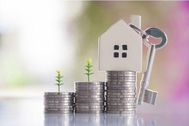 Immobilier : investir en maîtrisant vos impôts