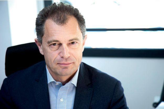 Philippe Buyens