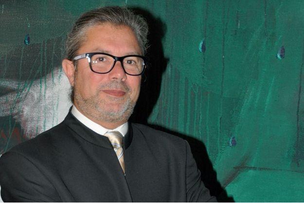 Bruno Leyrit
