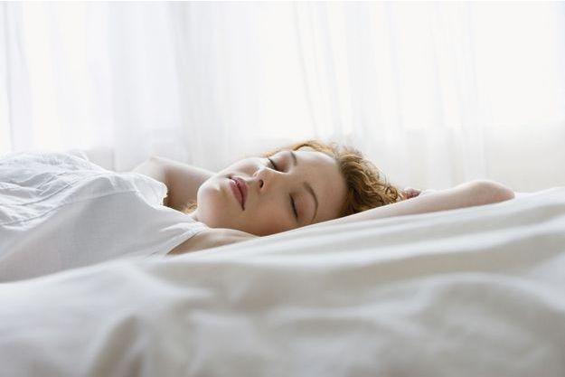 4 astuces pour améliorer son sommeil