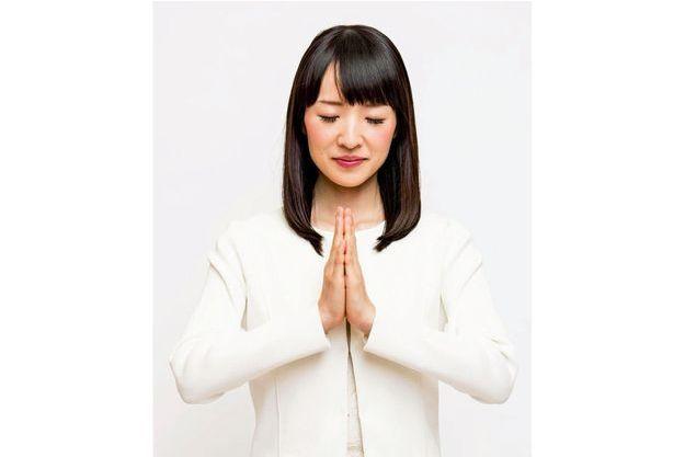 Marie Kendo