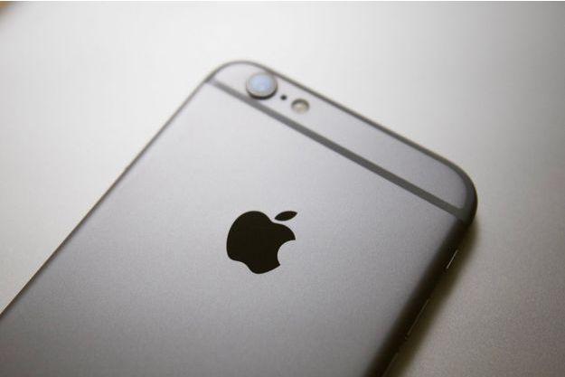 Le 7 septembre à 19h00 françaises, la keynote d'Apple débutera