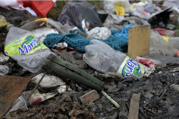 Avec Re-Nylon, Prada se lance dans les plastiques recyclés