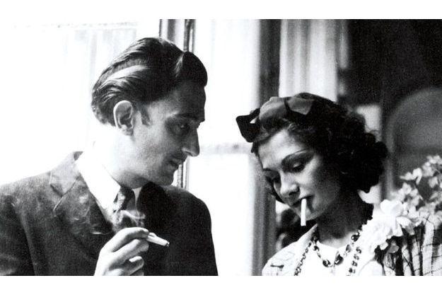 La Française la plus célèbre de son siècle allait avoir 88 ans. Mademoiselle a régné sur la mode, sur les femmes, sur les cœurs