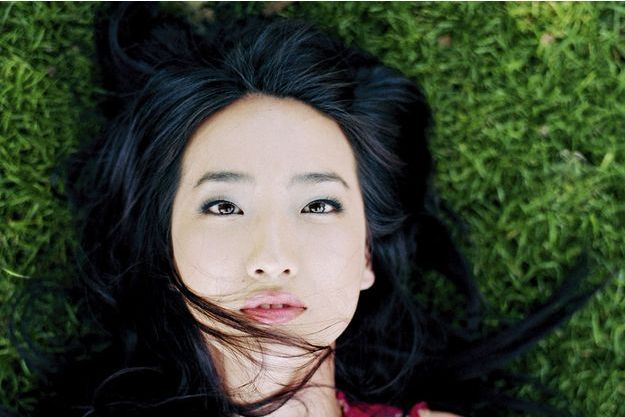 Make-up : le boom de la beauté coréenne