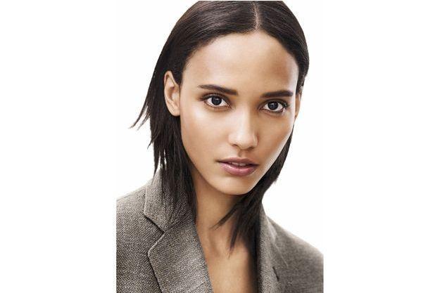 Make-up : le nouveau souffle du teint.