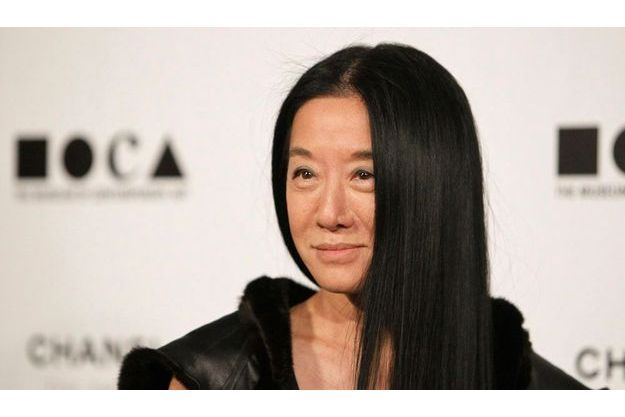 Vera Wang divorce de son époux. Ils étaient mariés depuis 23 ans.
