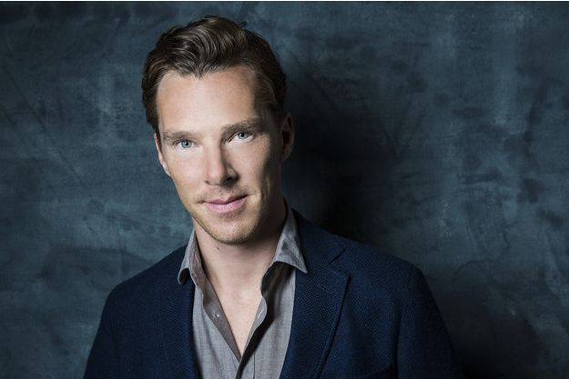 Benedict Cumberbatch, nouvel ambassadeur de Jaeger-LeCoultre