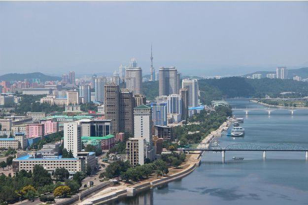 Qu'en est-il vraiment de la Corée du nord ?  Le-Petit-Fute-consacre-un-guide-a-la-Coree-du-Nord-une-destination-pas-comme-les-autres