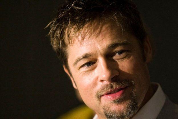 Brad Pitt devrait être présent à Cannes dans le dernier Tarantino