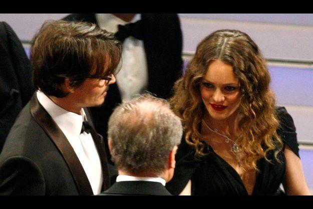 Le couple s'est montré (pour l'instant) encore plus discret qu'à son habitude...