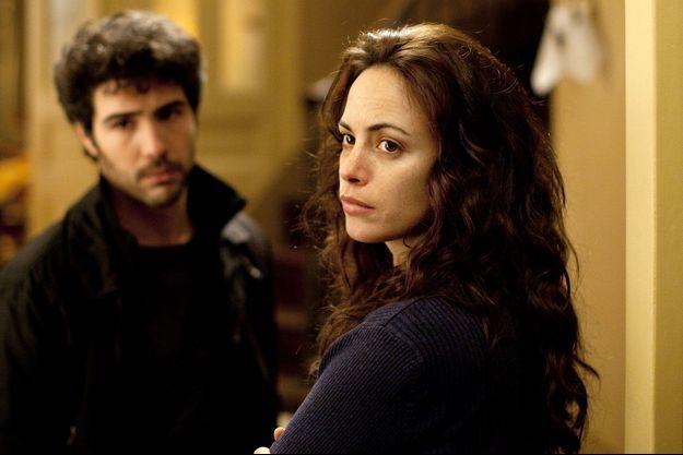 "Une image du ""Passé"" d'Asghar Farhadi"