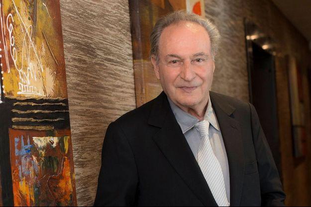 Fondé en 1967 par Gérard Brémond, Pierre & Vacances réalise 1,4 milliard d'euros de chiffre d'affaires avec des marques comme Maeva et Center Parcs.