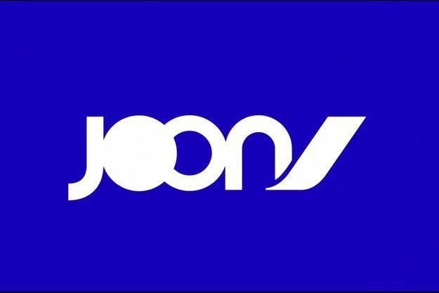 Le logo de Joon