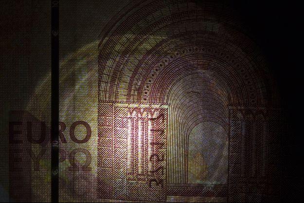 La dette de Paris s'établit à 5,9 milliards d'euros fin 2019.