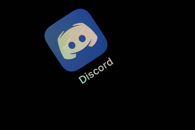Icone de la plateforme Twitch.