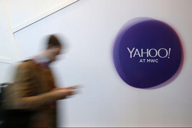 L'avenir de Yahoo! est très flou.