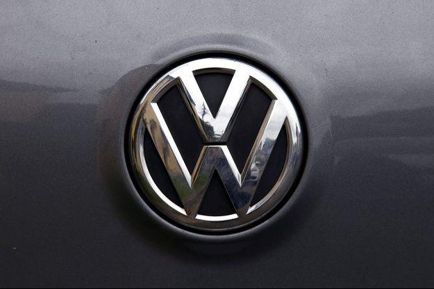 Le scandale Volkswagen a secoué toute l'industrie automobile européenne.