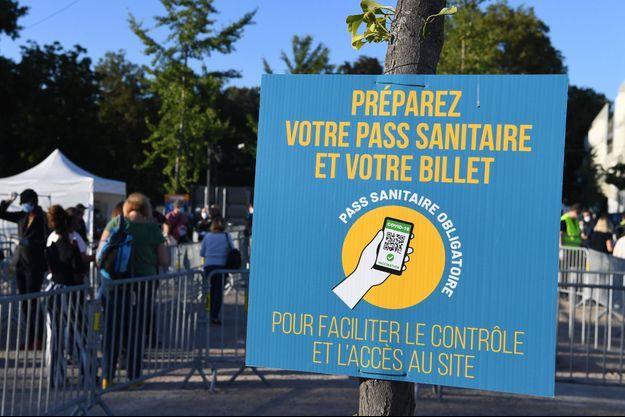 La fin de la gratuité des tests à partir du 15 octobre fait redouter une recrudescence du nombre de fraudes.