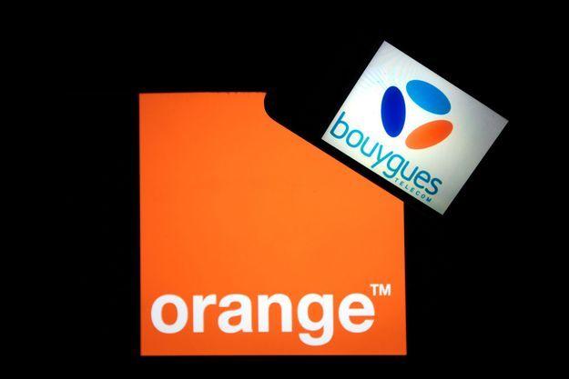 Orange et Bouygues échouent à trouver un accord