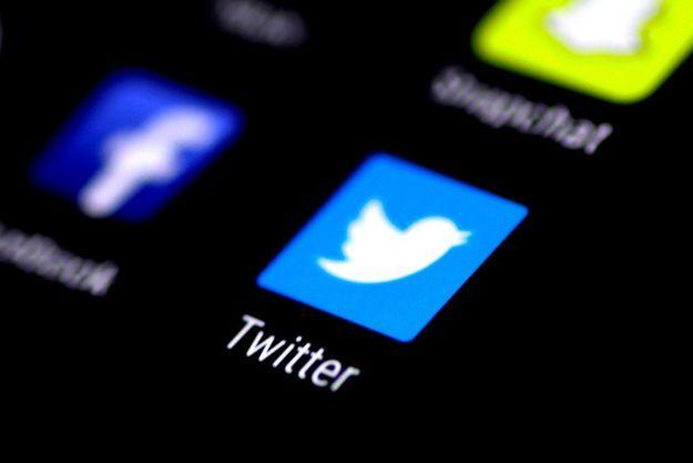 Le réseau social Twitter recommande à tous ses utilisateurs de changer leur mot de passe. (photo d'illustration)