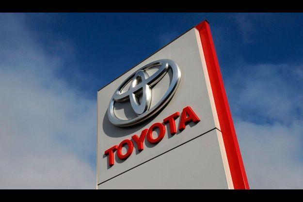 Toyota dans la tourmente. Le constructeur nippon rappelle pour la troisième fois en quelques mois des véhicules.