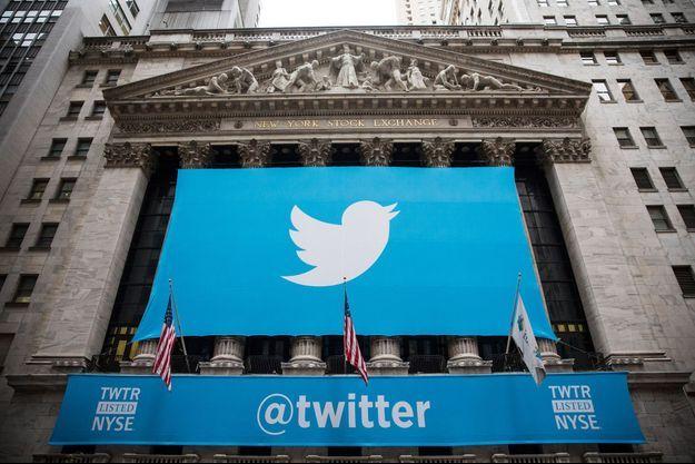 logo twitter grand