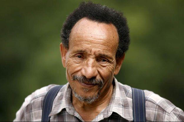 Pierre Rabhi, chantre de l'agroécologie