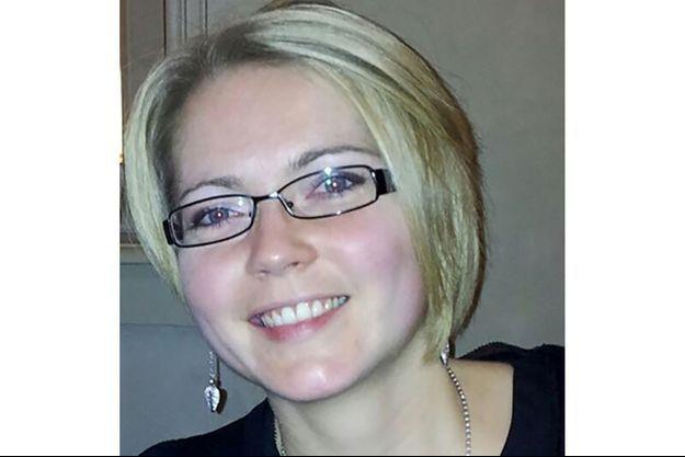 Alexia Daval est morte en octobre 2017.