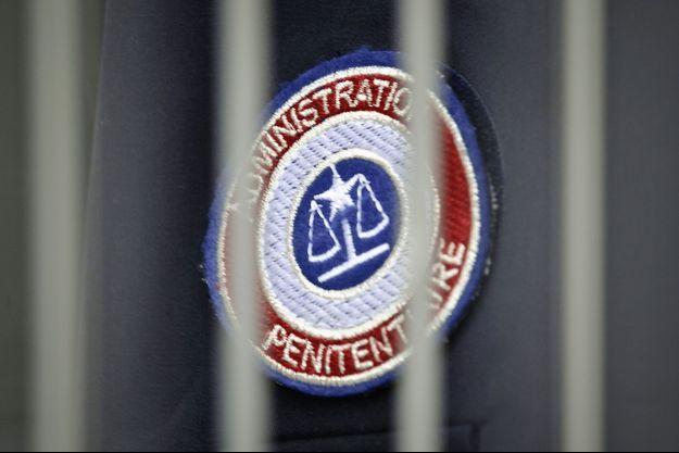 Dimanche, un détenu de la maison d'arrêt d'Osny a attaqué deux surveillants.