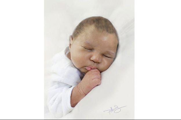 Baby June Le Mystère Du Bébé Sans Identité