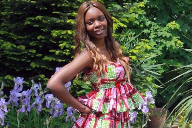 Naomi Musenga est décédée le 29 décembre dernier.