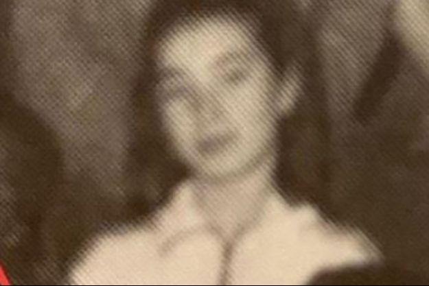 Lisa Todd avait disparu en 1982.