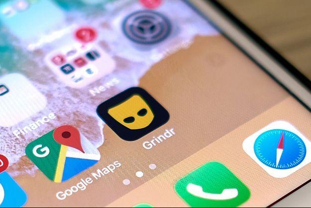 site de rencontres circl.es Liste des réseaux sociaux de rencontres en Afrique du Sud