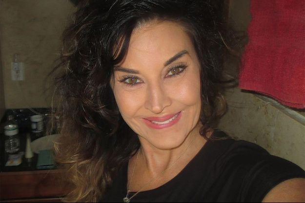 Stephanie Hollingsworth