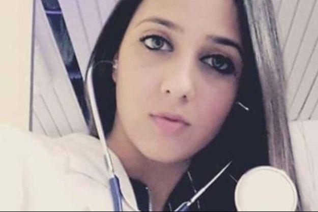 Lorena Quartana a été tuée par son compagnon.