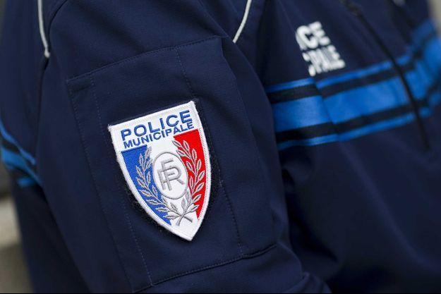 L'enquête a été confiée à la brigade de sûreté urbaine du commissariat de Belfort.