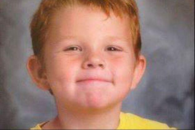 Le petit Noah a été retrouvé mort jeudi.