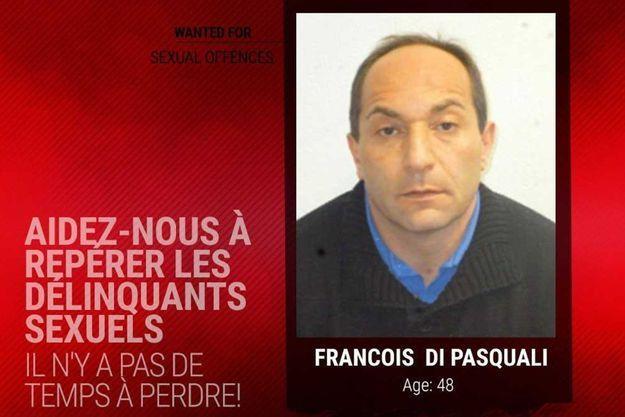 François di Pasquali