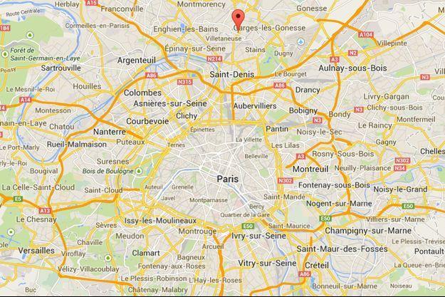 L'adolescent de 16 ans est entre la vie et la mort après avoir été sauvagement agressé à Pierrefitte-sur-Seine.