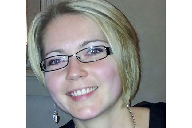 Le meurtre d'Alexia Daval va être reconstitué le 17 juin 2019.